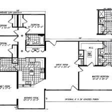 us homes floor plans 100 us homes floor plans wide mobile home floor tru mh