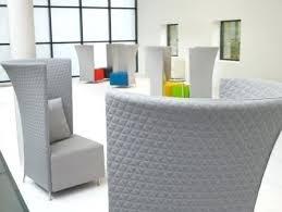 High Back Living Room Chairs Modern High Back Chairs For Living Room Modern High Back Chairs