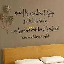 religious decorations for home scripture wall art home decor elegant christian wall decor also