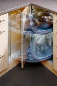 how to organize a lazy susan cabinet how to organize that annoying lazy susan 101 days of