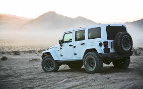 rubicon jeep white 2017 white jeep wrangler unlimited u2013 clean jeepfan com