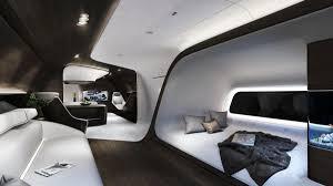home interior sales 19 images home interior sales ford transit medium roof luxury