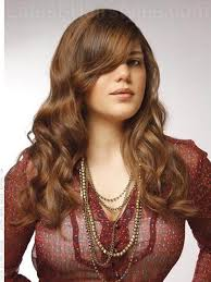 Light Brown Auburn Hair 1198 Best Auburn Hair Images On Pinterest Hairstyle Hair Colour