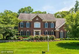 mcnair herndon va homes for sale michael sobhi real estate