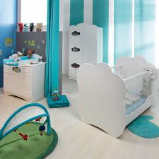 chambre bébé la redoute chambre d enfant les plus jolies chambres de bébé une chambre