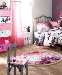 grand tapis chambre fille tapis chambre fille pour en la tristao me