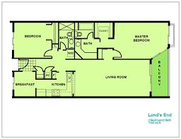 land u0026 039 s end 305 building 4 ra151662 redawning