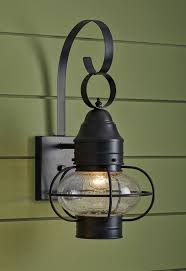 Lowes Porch Lights by 277 Best Decks Porches U0026 Patios Images On Pinterest Patios