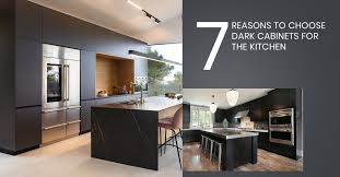versus light kitchen cabinets 7 reasons to choose cabinets for the kitchen cabinetcorp