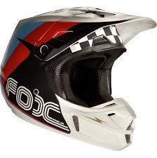 ufo motocross helmet fox racing v2 helmet reviews comparisons specs motocross