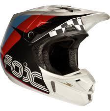 sixsixone motocross helmet fox racing v2 helmet reviews comparisons specs motocross