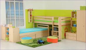 bedroom marvelous adjustable furniture risers bed stilts for