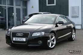 audi 2 0 diesel audi a5 2 0 2010 auto images and specification