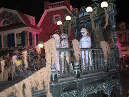 disney world halloween tradition mickey u0027s