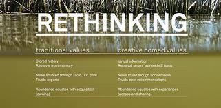 design bureau inspiring dialogue on vrontikis design office traditional and transmedia graphic design