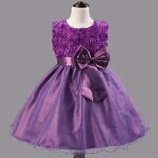 dresses for 11 year olds graduation graduation dresses for children cheap party dresses