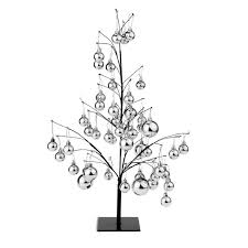 its about romi iron tree fab