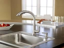 pfister selia kitchen faucet 100 kitchen faucet pfister pfister kitchen faucets pfister