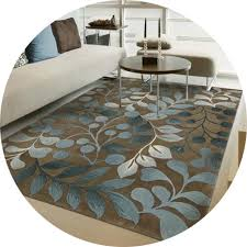 Calgary Area Rugs Custom Stock Area Rugs Edmonton Carpet Superstores