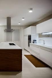 Wohnzimmer Deckenleuchten Design Küchenleuchten U0026 Esszimmerleuchten Lampenwelt Ch Led