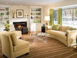 best home decoration stores home decoration hunde foren