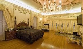 rich home interiors rich houses interior home interior decor idea bedroom lavish