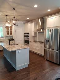 custom cabinets hendersonville nc appalachian cabinets wood paneling laminate flooring rubber