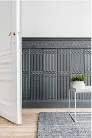 best 25 painted wainscoting ideas on pinterest wainscoting