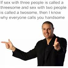 Threesome Memes - memes for the day album on imgur