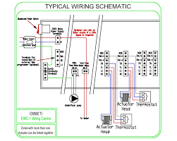 mutant wiring diagram amp disconnect wiring diagram scientists
