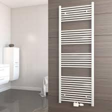 Badezimmer Heizung Badezimmer Heizung Elektrisch Home Design Magazine Bestimmt