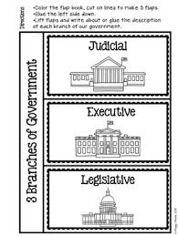 branches of government by peggy means primary flourish tpt