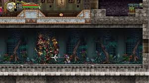 15 playstation metroidvania games that you need to play