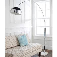 Brushed Silver Floor Lamp Sale Table U0026 Floor Lamps Shades Of Light