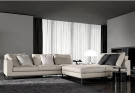 Minotti Andersen Sofa Lovely Minotti Sofa Bed Living Room