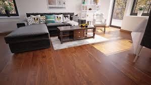 Laminate Flooring Adelaide Brushbox Hardwood Flooring Floating Floors Blackbutt Flooring
