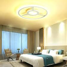 led lights for dorm led lights for room blogdepepe com