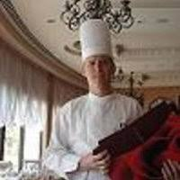 cours cuisine germain en laye cours particuliers cuisine germain en laye 30 profs