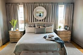 French Pleat Curtain French Pleat Curtains Bedroom Eclectic With Clean Curtains Desk