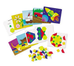learning resources puzzles toys for the home qvc