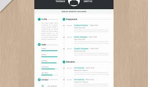 Eye Catching Words For Resume Inviting Eye Catching Resume Templates Free Tags Free Resume
