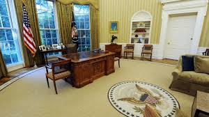 trump oval office pictures here u0027s what the candidates want to achieve in their u0027honeymoon