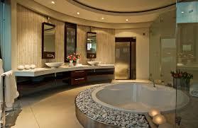 mansion bathrooms mansion bathroomsmansion bathrooms bathroom