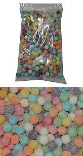 good lollies collection on ebay