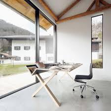 265 best furniture images on pinterest modern furniture design