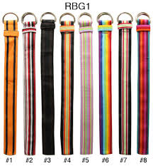 striped grosgrain ribbon ribbon watches wholesale watches 50 grosgrain ribbon bands