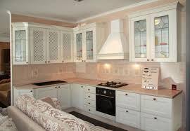 modern classic kitchen design strang architecture peribere rustic