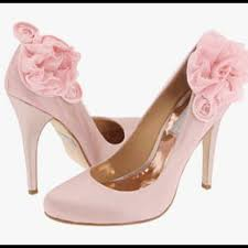 wedding shoes etsy pink bridal shoes internationaldot net