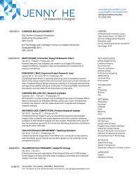 User Experience Designer Resume Researcher Resume Resume For Your Job Application