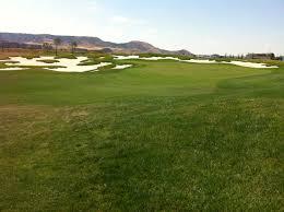 robert von hagge arquitecto y artista wantes golf